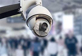 CCTV-Security-AMC